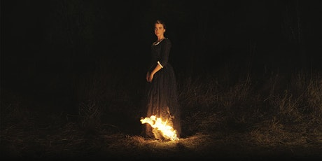 Portrait of a Lady on Fire tickets