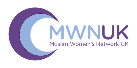 MWNUK - AGM and Event on Addressing the Needs of Muslim Women Post-Covid tickets