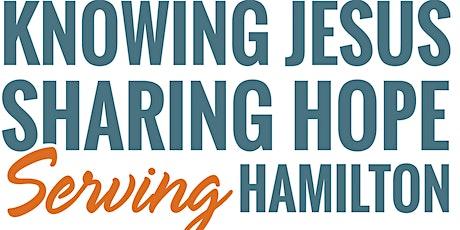 November 1st  Worship Service @ 10:30 am tickets