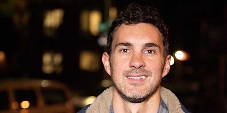 Mark Normand at Zony Mash Beer Project tickets