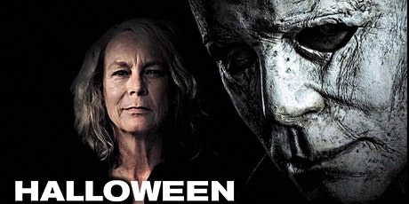 HALLOWEEN 2018 - Movies In Your Car PHOENIX - $19 Per Car tickets