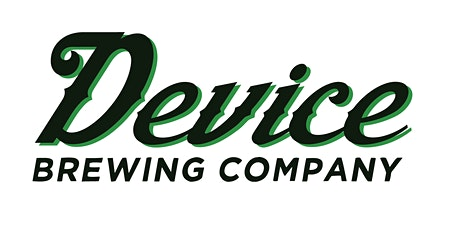 YEA Event - Device Brewing Tour tickets