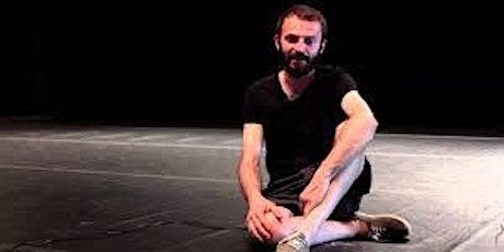Alessandro Sciarroni en el Foco Buenos Aires Danza Contemporánea entradas