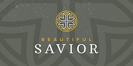 LaVista - Traditional Service (8:00 AM) tickets