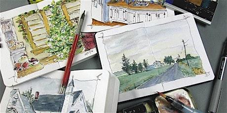 William Mancuso-Work Small Work Often Workshop tickets