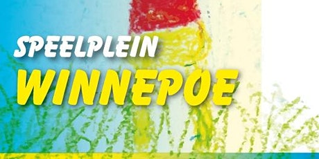 Speelplein Winnepoe tickets
