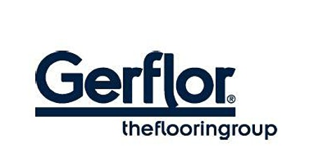 Webinar: Flooring and Healthcare Outcomes By Gerflor tickets
