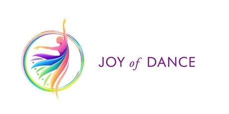 Joy of Dance tickets