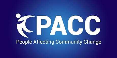 PACC Champion Mix Bag Donation tickets