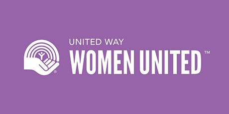 Women United Virtual Panel Discussion | Food Security tickets