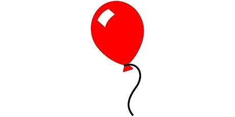 14th Annual Children's Health Transfusion and Laboratory Medicine Virtual tickets