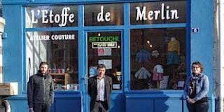 Femmes de Bretagne Iffendic : la reprise de nos activités ! billets