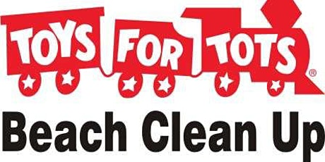 Mission Beach Community Toys for Tots Drive and Beach Clean Up tickets
