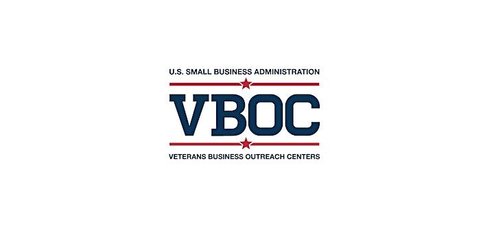 Virtual Tools For Veteran Entrepreneurs image