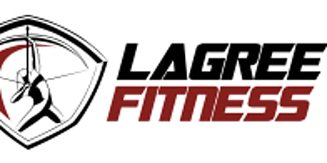 Lagree Fitness Microformer class with Sebastien tickets
