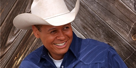 A Country Christmas with Neal McCoy tickets