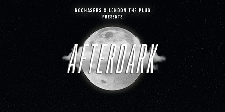 AFTERDARK tickets