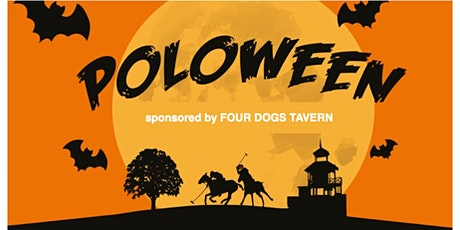 Poloween!! tickets