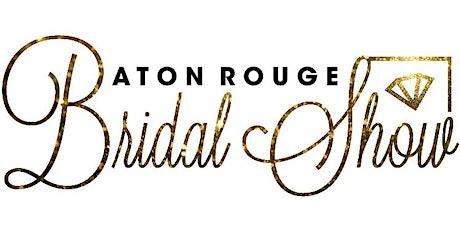 Baton Rouge Bridal Show November 2020: Covid Edition tickets