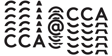 Second Helping: CCA@CCA Post-Election Town Hall tickets