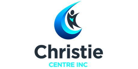 Christie Centre 2020 Annual General Meeting tickets