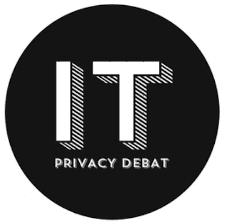 Afbeelding van TechNine IT Privacy Debat