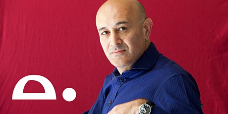 What is the job of scientists? with Jim Al-Khalili tickets