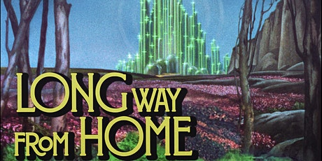 Long Way From Home Dive Bar Tour - Sedalia, MO tickets