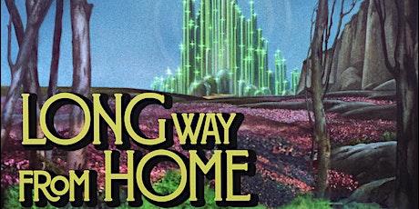 Long Way From Home Dive Bar Tour -  Ottawa, KS tickets