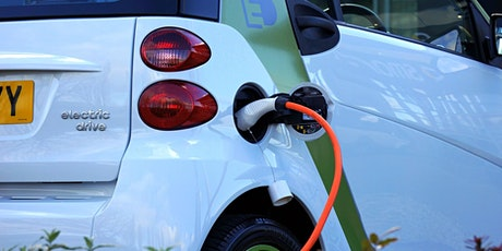 Electric Vehicles (EV) 101 tickets