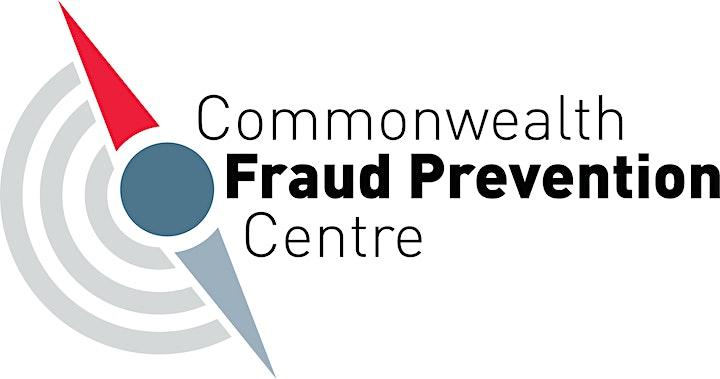 Introduction to Counterfraud.gov.au image