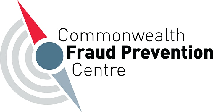 Building Your Fraud Investment Case image