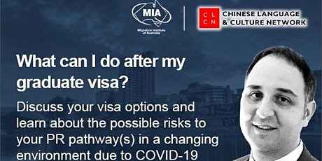 Visa strategies for employer sponsored visas tickets