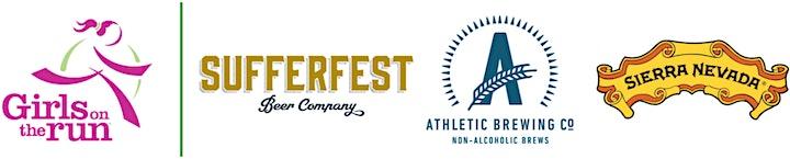 SnowFest 2020 at Sports Basement Sunnyvale image