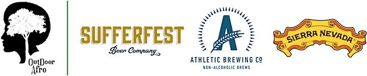 SnowFest 2020 at Sports Basement Berkeley image