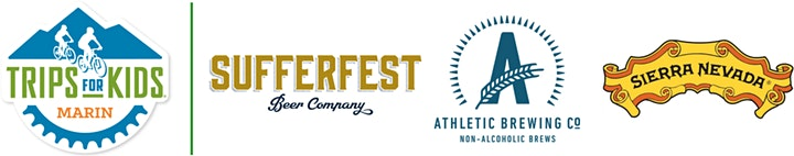 SnowFest 2020 at Sports Basement Novato image