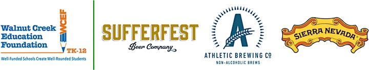 SnowFest 2020 at Sports Basement Walnut Creek image