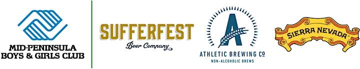 SnowFest 2020 at Sports Basement Redwood City image