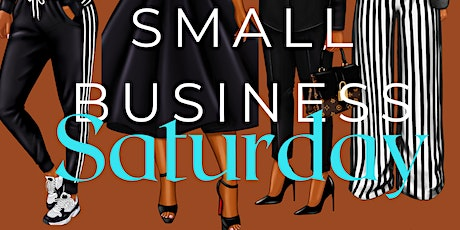 Houstons Small Business PopUp Shop (Vendors Needed) tickets