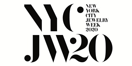 NYCJW20: DAY 1 tickets