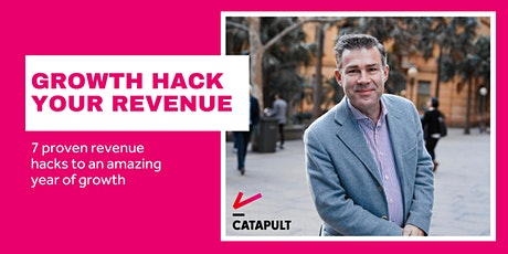 7 proven revenue hacks to an amazing year of growth tickets