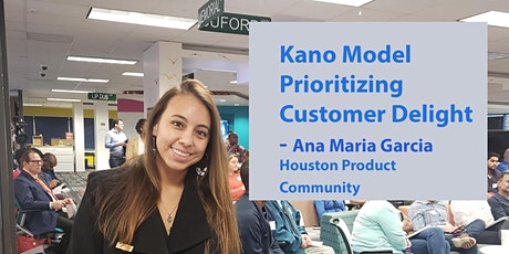 Kano Model - Prioritizing Customer Delight tickets