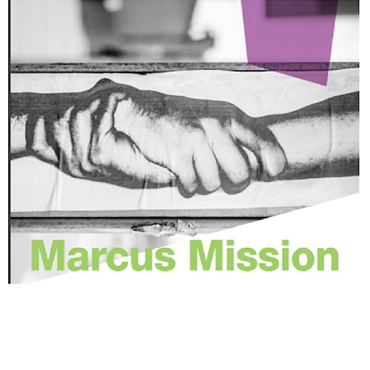 MENtor Group Coaching Session - Bundaberg image