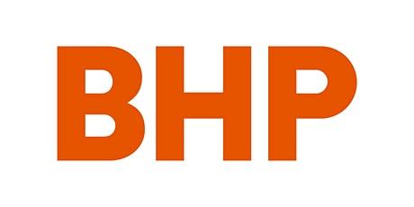 Business Before Hours hosted by BHP tickets