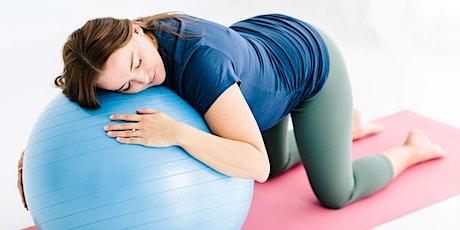 The Positive Birth Program: Hypnobirthing Australia - Wagga : January tickets