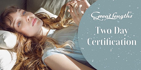 Great Lengths Melbourne 18-19 October 2021 tickets
