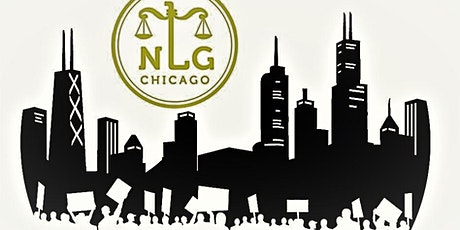 NLG Chicago Virtual Celebration 2020 tickets