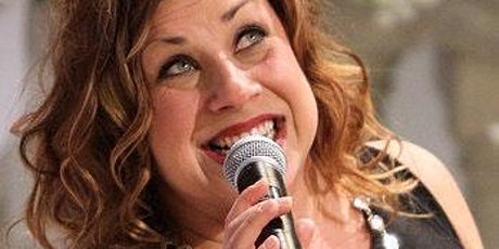 Laugh The Night Away with Erin Schwab tickets