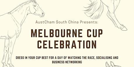 Melbourne Cup Celebration tickets