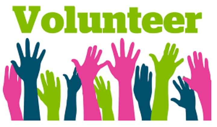 Especially Needed Volunteer Opportunity - 2020 Drive Through Fall Parade image